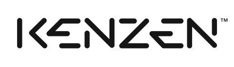 Kenzen Logo