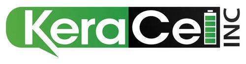 Keracel Logo