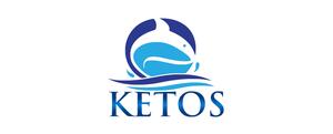 Ketos_Logo