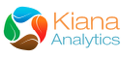 Kiana Analytics Logo