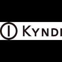 Kyndi Logo