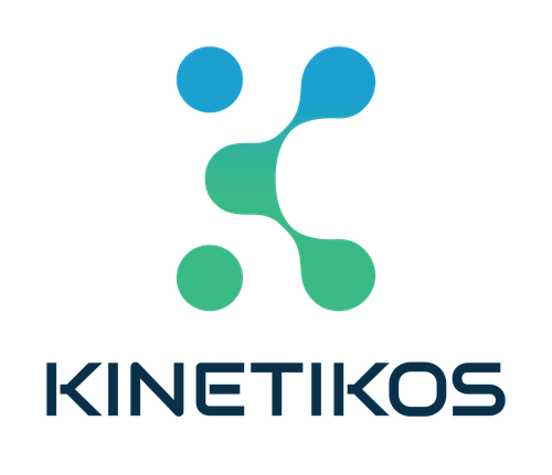 Kinetikos Logo