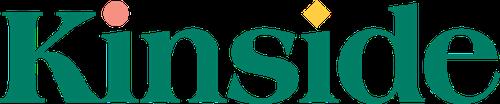 Kinside Logo