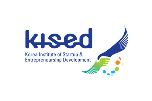 Kised_logo.jpg