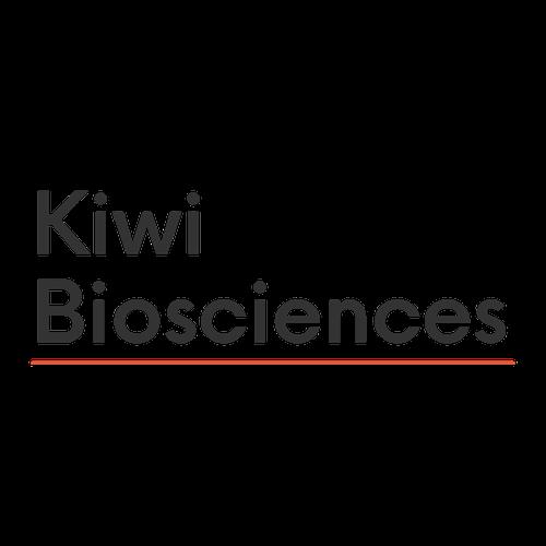 Kiwi Biosciences Logo