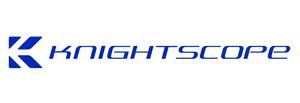 Knightscope_Logo