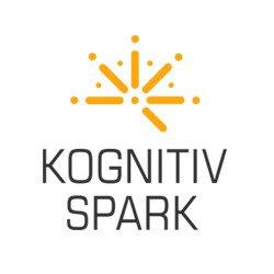 Kognitiv Spark Logo