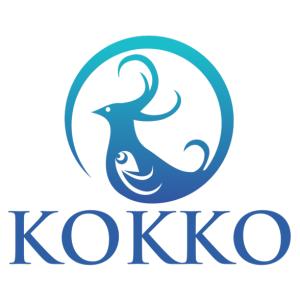 Kokko Logo