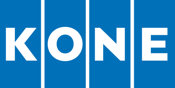 kone logo silicon valley