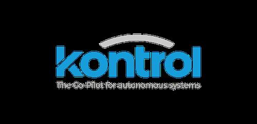 Kontrol Logo