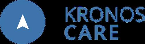 Kronos Care Logo