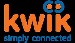 Kwik Logo