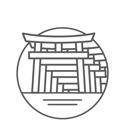 Icon_Location_Kyoto.png