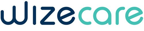 WizeCare Logo