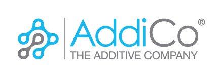 AddiCo Logo