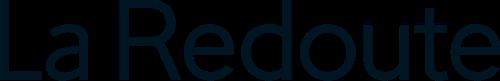 La Redoute logo