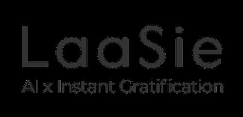 Laasie.ai Logo