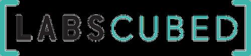 LabsCubed Logo