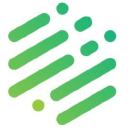 Laconik Logo