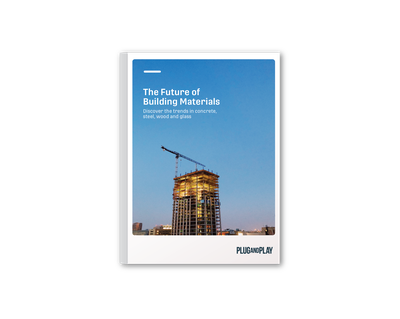 Building Materials Ebook Thumbnail