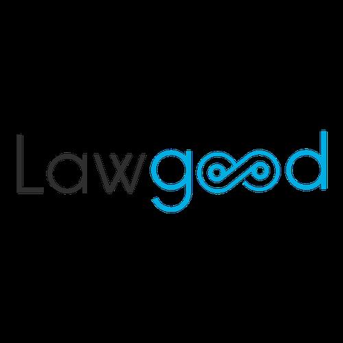 Lawgood Logo