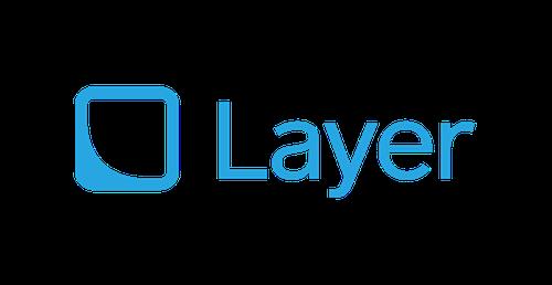 Layer Logo