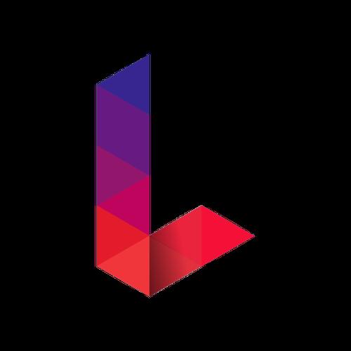 Lazarus Logo