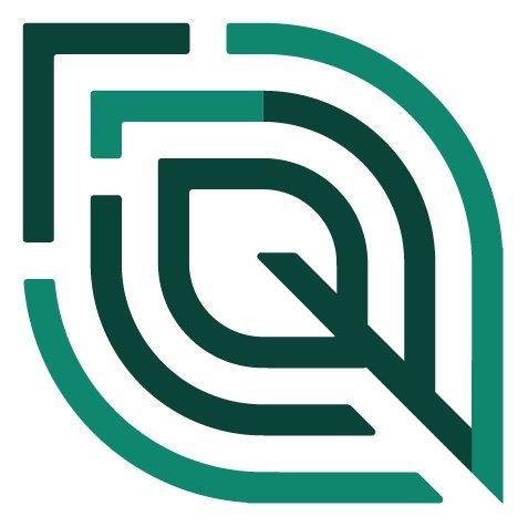 Leaf Agriculture Logo