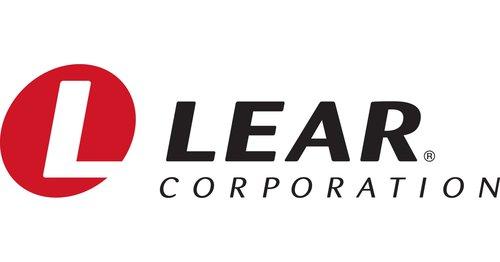 Lear Corop