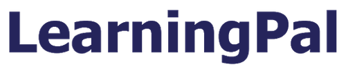 LearningPal Logo
