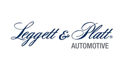 Leggett & Platt Automotive Logo - Press Release