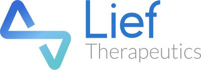 Lief Therapeutics Logo