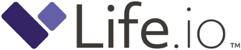 Life.io Logo