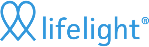 Lifelight Logo