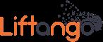 Liftango Logo