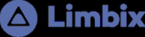 Limbix Logo