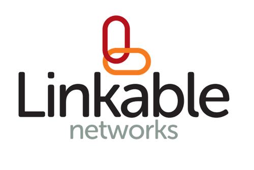 Linkable Networks Logo