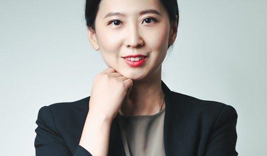 刘萌 Liu Meng.jpg
