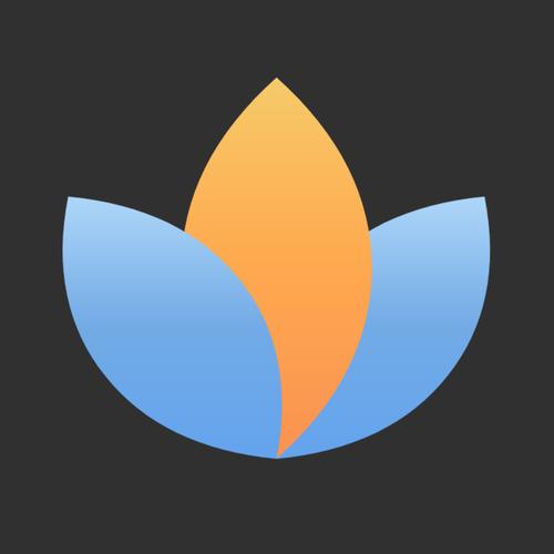 LivNao Logo