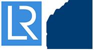 Lloyd's Register logo