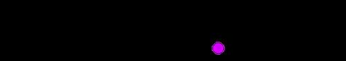 LogicInk Logo