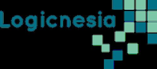 LogicNesia Logo