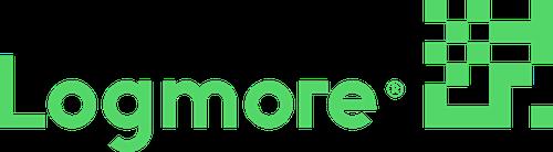 Logmore Logo
