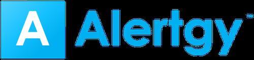 Alertgy Logo