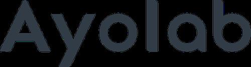 Ayolab Logo
