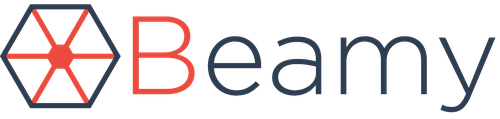 Beamy Logo