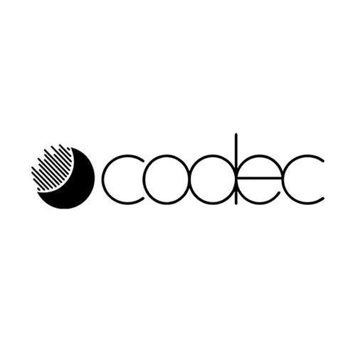 Codec Logo