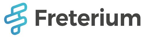 Freterium Logo