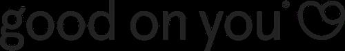 Good On You Logo