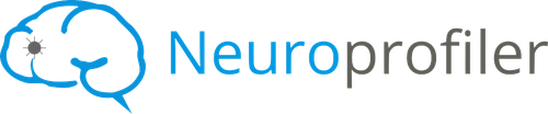Neuroprofiler Logo